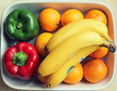 A paprika zöldség vagy gyümölcs